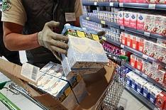 Дмитрий Медведев поручил создать единую систему прослеживаемости продовольствия