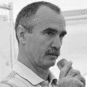 Александр Мыльченко