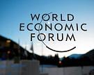 Россия заняла 53 место в рейтинге глобальной конкурентоспособности