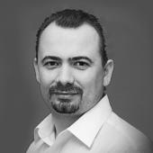 Дмитрий Шлетгауэр, Руководитель проекта комбикормового завода, «Ярославский бройлер»