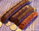 Объем субсидий на весенний сев увеличен до 7,5 млрд рублей