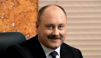 Василий Верюжский