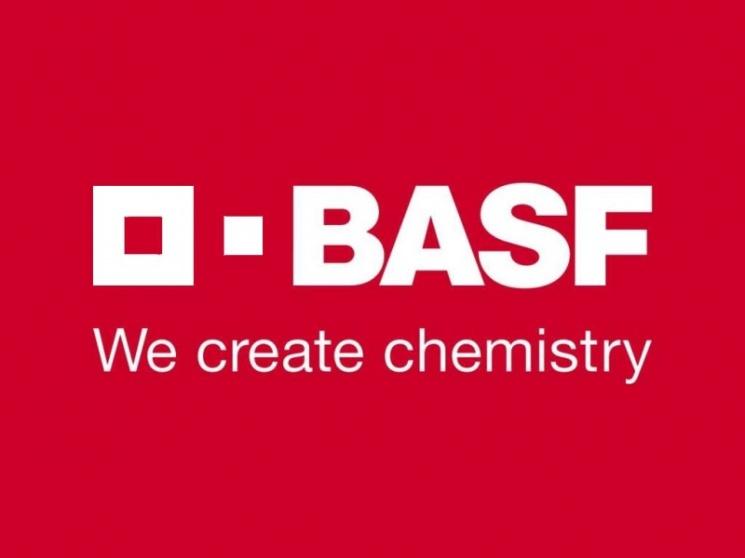 Партнерский материал. BASF меняет канал продаж линейки Natuphos® и Natugrain®