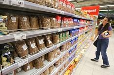 Эксперты не ждут снижения цен на крупы