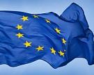 Евросоюз продолжает поддерживать производителей сельскохозяйственной продукции