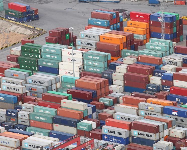 Дальний Восток может увеличить агроэкспорт до $12 млрд
