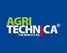 «Agritechnica»— ведущая вмире выставка