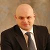 Владимир Громов, Первый заместитель Генерального директора, «Группа Компаний «Русагро»