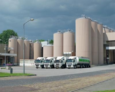 Состоятся ли в этом году молочные интервенции?