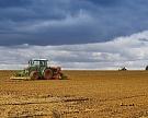 Топ-10 регионов уберут 46% посевов агрокультур в стране