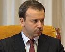 Правительство определит объем госпомощи агропрому Крыма в середине мая
