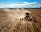 Лидеры российской пашни. Топ-22 агрохолдингов по землям в обработке