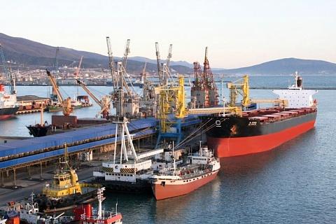 ВТБ заплатил 35,8 млрд рублей за НЗТ