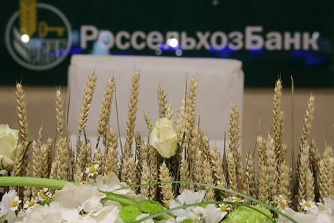 Россельхозбанк продает свои активы в Ленинградской области
