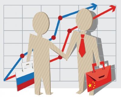 Могутли российские экспортеры продовольствия рассчитывать накитайский рынок