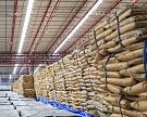 Главное событие, август 2016: Риск перепроизводства сахара