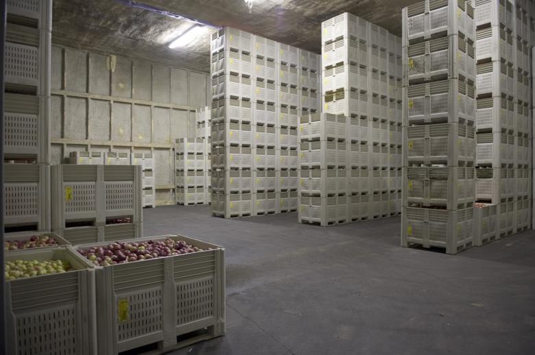 Кабардино-Балкария инвестирует в плодохранилища