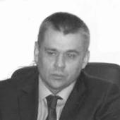 Сергей Мамонтов