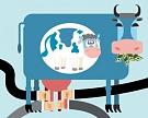 Живой инкубатор: вРоссии активно развивается технология трансплантации эмбрионов