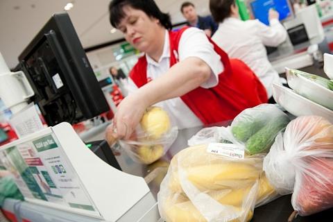 Минпромторг уточнил правила работы торговли в условиях пандемии