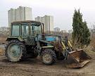 Центр Алексея Кудрина предложил ограничить количество земли в одних руках