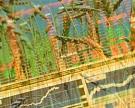 МСХ изучает возможность проведения зерновых интервенций вотдельных регионах