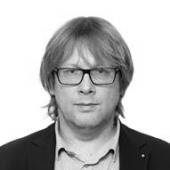 Алексей Батурин, Заместитель Генерального директора по стратегическому маркетингу и коммуникациям, ГК «АФГ Националь»