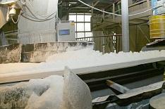 «Продимекс» закрыл один из сахарных заводов