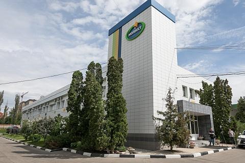 «Молвест» вложит более 0,5 млрд рублей в расширение производства