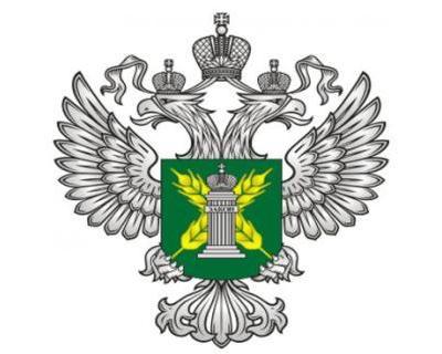 Белорусская свинина прошла проверку