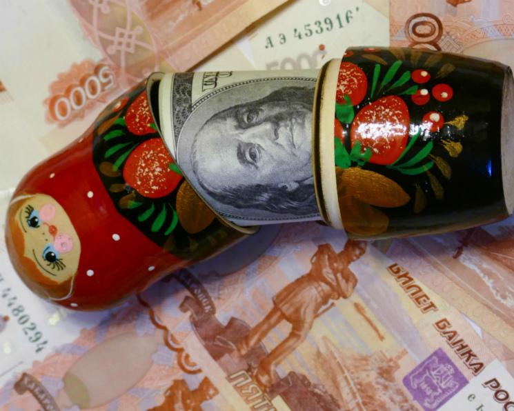 Дмитрий Медведев потребовал быстрее перечислить аграриям субсидии наГСМ