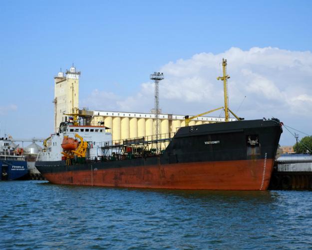 Экономические санкции ислабый рубль позволят России быть лидером поэкспорту пшеницы