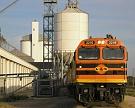 Прогноз экспорта пшеницы из Австралии повышен на 2,5 млн т