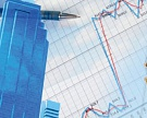 Ответные санкции усилят инвестактивность в АПК