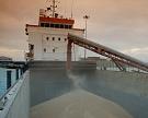 Экспорт зерна в страны АСЕАН удвоился