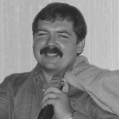 Павел Миклухин