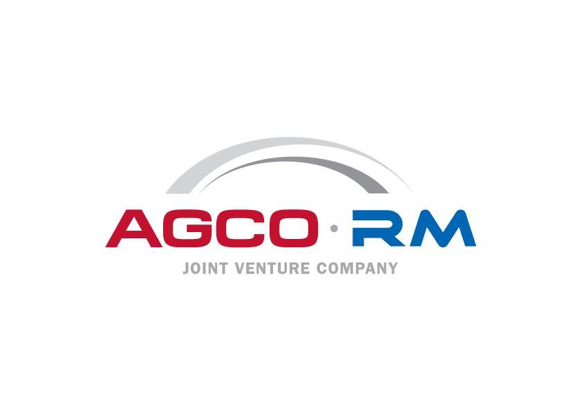 AGCO-RM