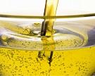 Масло на выход. Россия — второй в мире экспортер подсолнечного масла