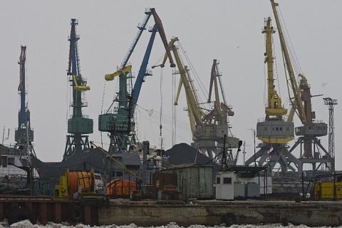 Заключены первые три соглашения с экспортерами продукции АПК