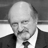 Валерий Кирюшин