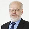 Владимир Шатравин