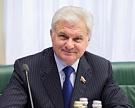 Владимир Плотников стал омбудсменом в сельском хозяйстве