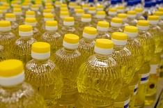 Производство ключевых видов масла может вырасти до 6,4 млн тонн