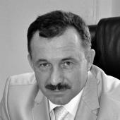 Александр Титовский