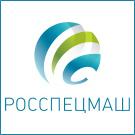 Всё о компании Росспецмаш — Агроинвестор