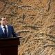 Дмитрий Медведев призывает нежалеть денег насельское хозяйство