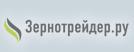 «Зернотрейдер.ру»