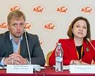 ВМоскве прошел Первый Саммит посвиноводству