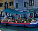 Венето против санкций