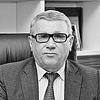 Фёдор Романовский